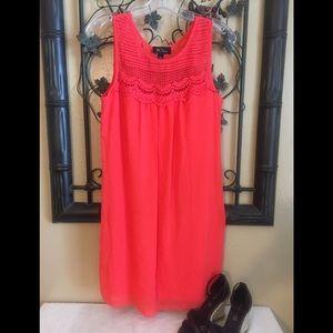BCX Dress